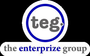 The Enterprize Group